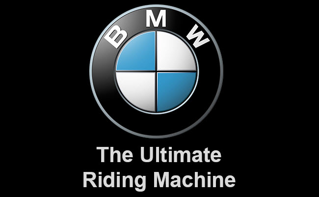 bmw is the ultimate driving machine Get a bmw rebates visa prepaid card to save up to $150 on brake services start the season with your bmw in top form from april 1 through may 31, 2017, bmw is offering a $50 visa prepaid card.